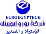www.euroegyptech.com -